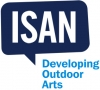 ISAN UK Developing Outdoor Arts's picture