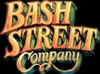 bashstreet's picture